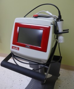 Therapy-Laser-5-250x300